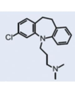 [H-3]Clomipramine