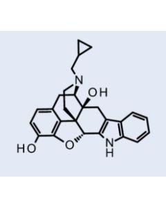 [H-3]Naltrindole, hydrochloric acid salt